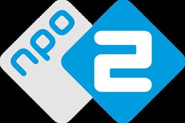 logo-npo2.png